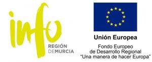 Logo-INFO-FEDER-300x123